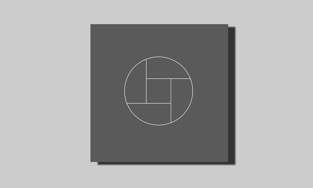 Circlesquare-Earthquake-1000px