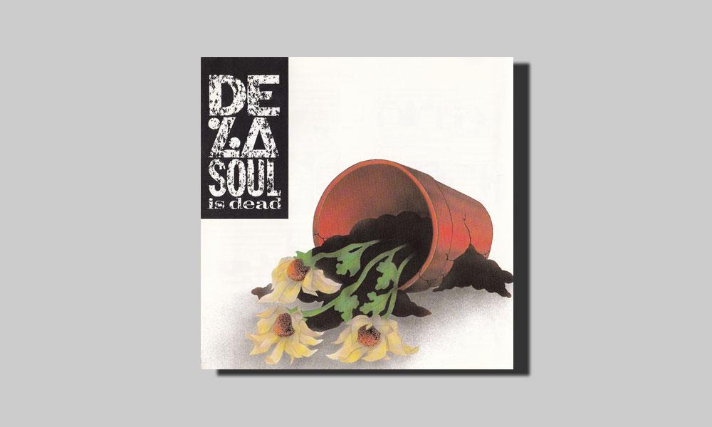 DeLaSoul-is-Dead-1000px