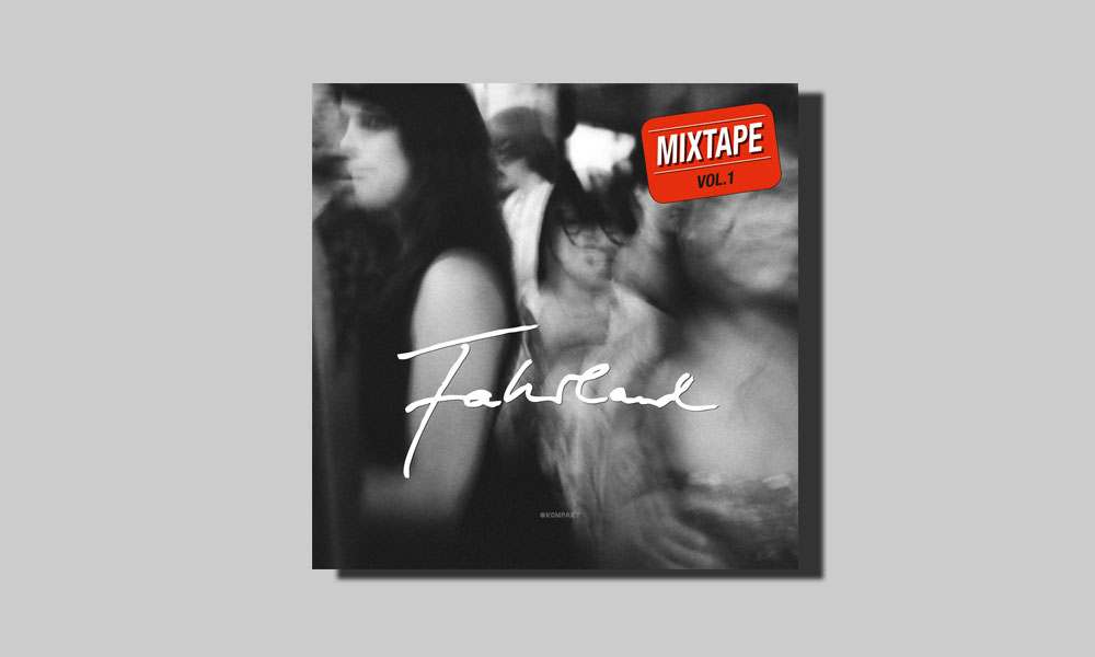 Fahrland-Mix-Tape-1000px