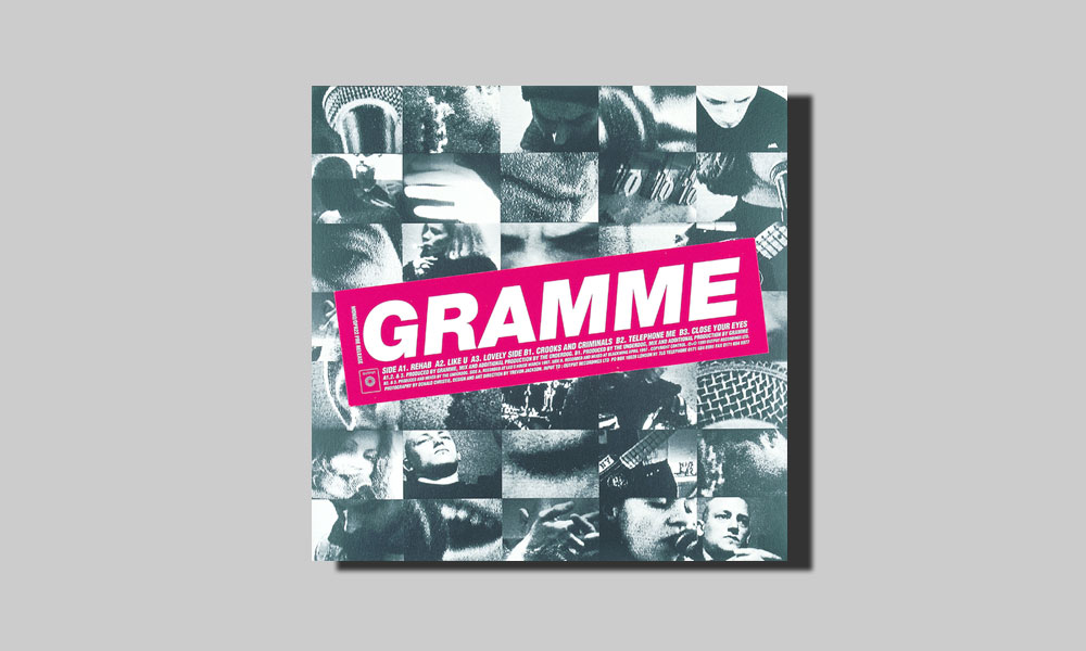 Gramme-PreRelease-1000px