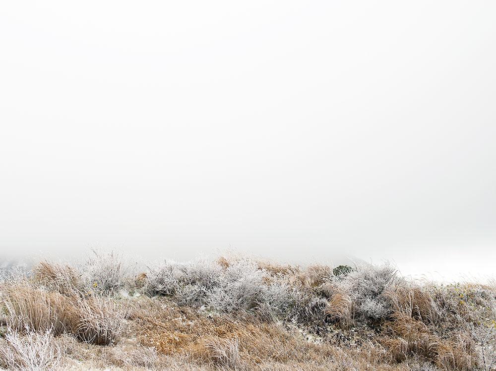 Mikio Hasui Hidden Landscapes