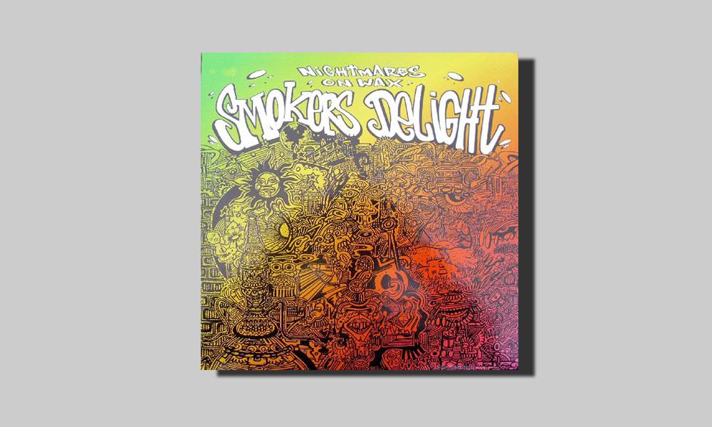 Nightmares-Smokers-Delight-1000px