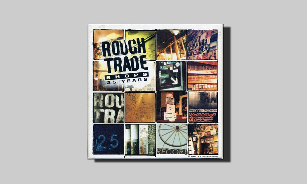 Rough-Trade-25-1000px