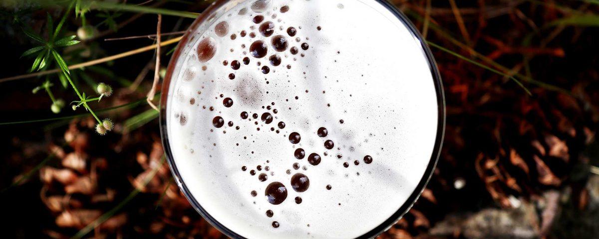 Westcoast India Pale Ale