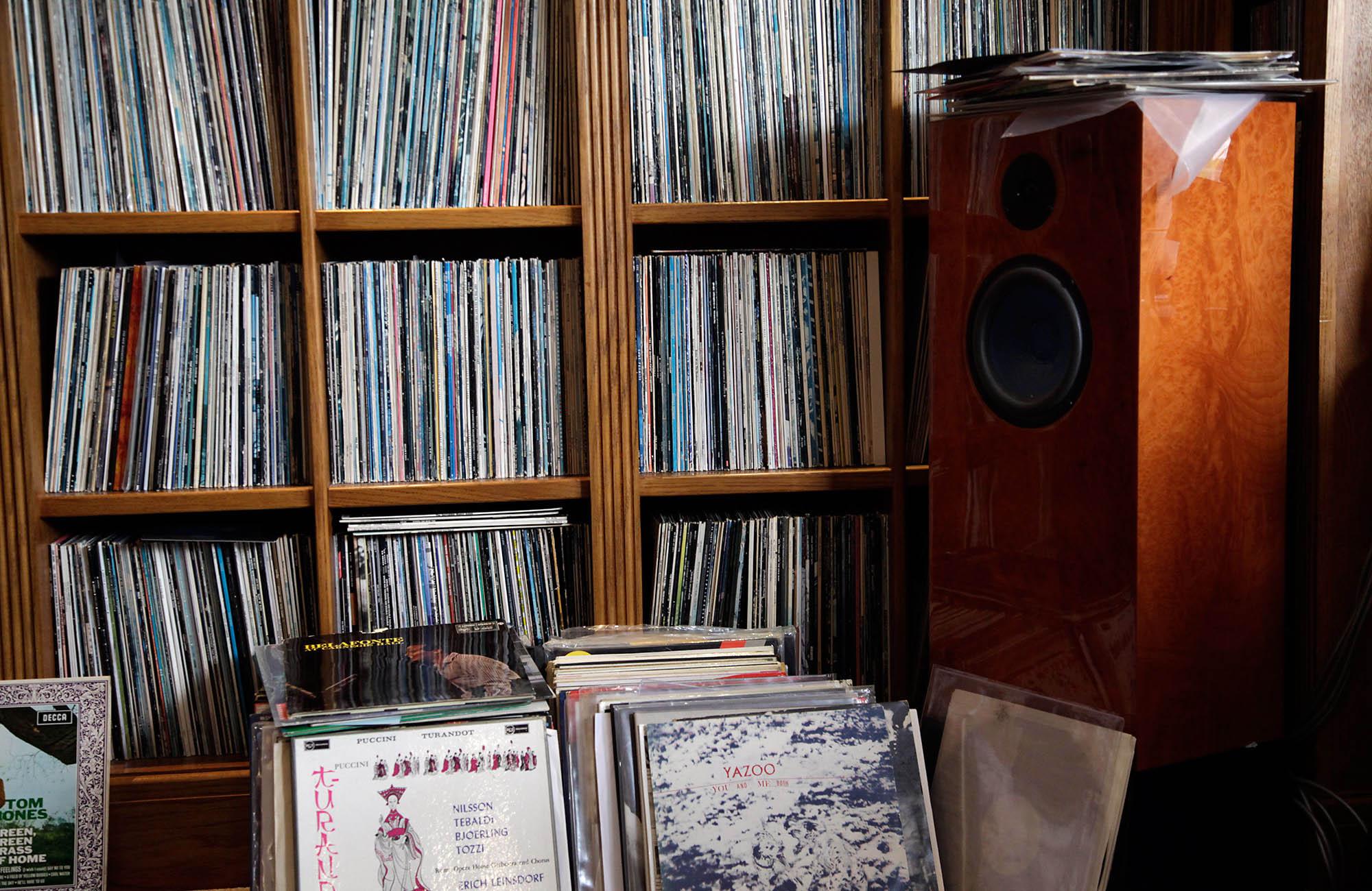 10-Albums-Slider-2000px
