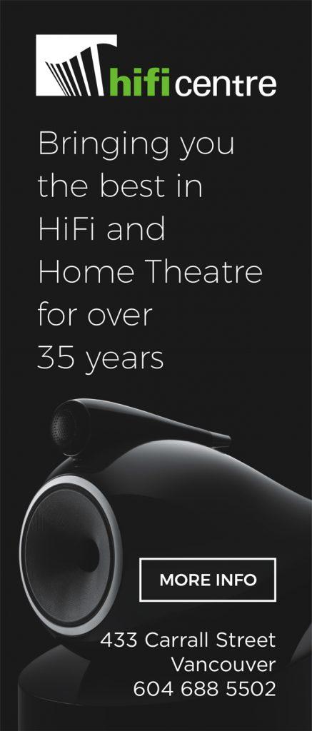 Hifi Centre 320x750 static