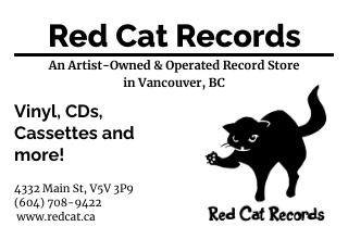 Redcat 320x220 sidebar ad