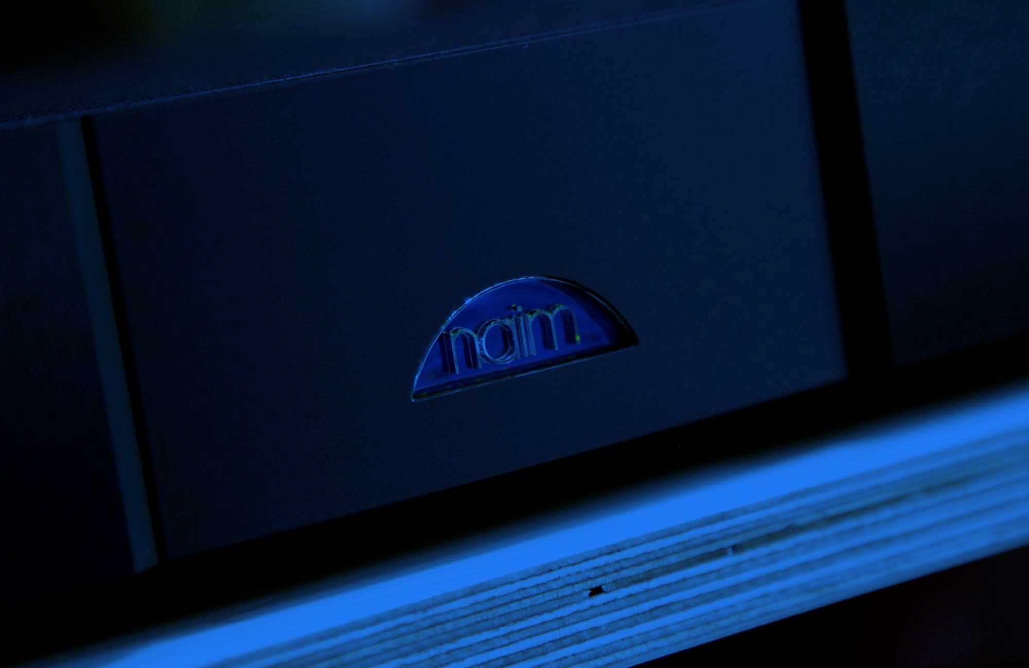 NAim-XS3-ND5-Blue-2000px