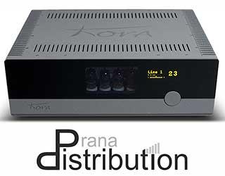 Prana-Kora-Web
