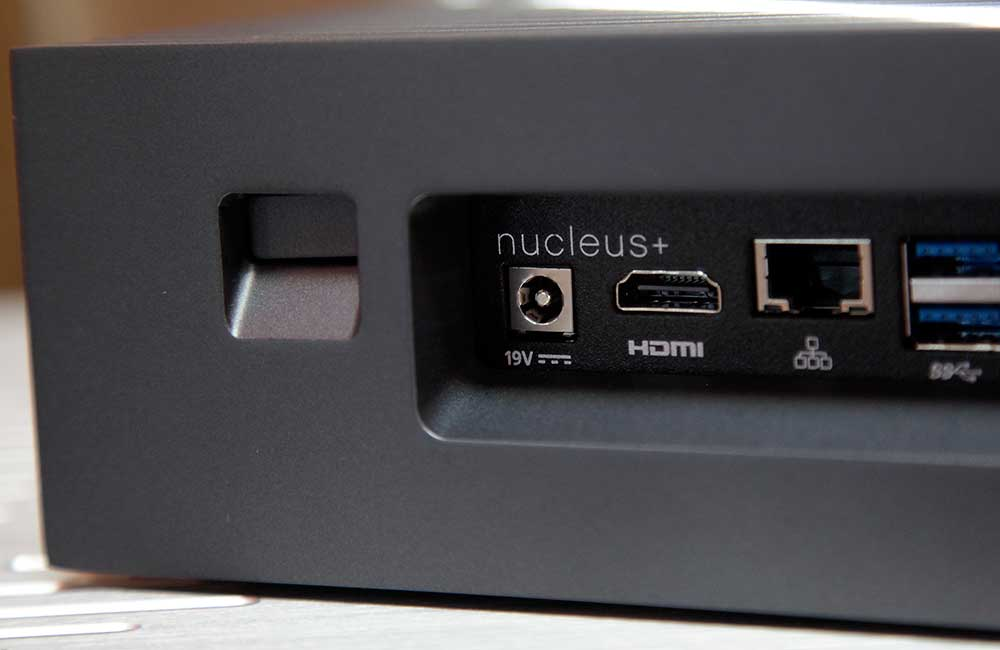 Roon-Nucleus-3-1000px