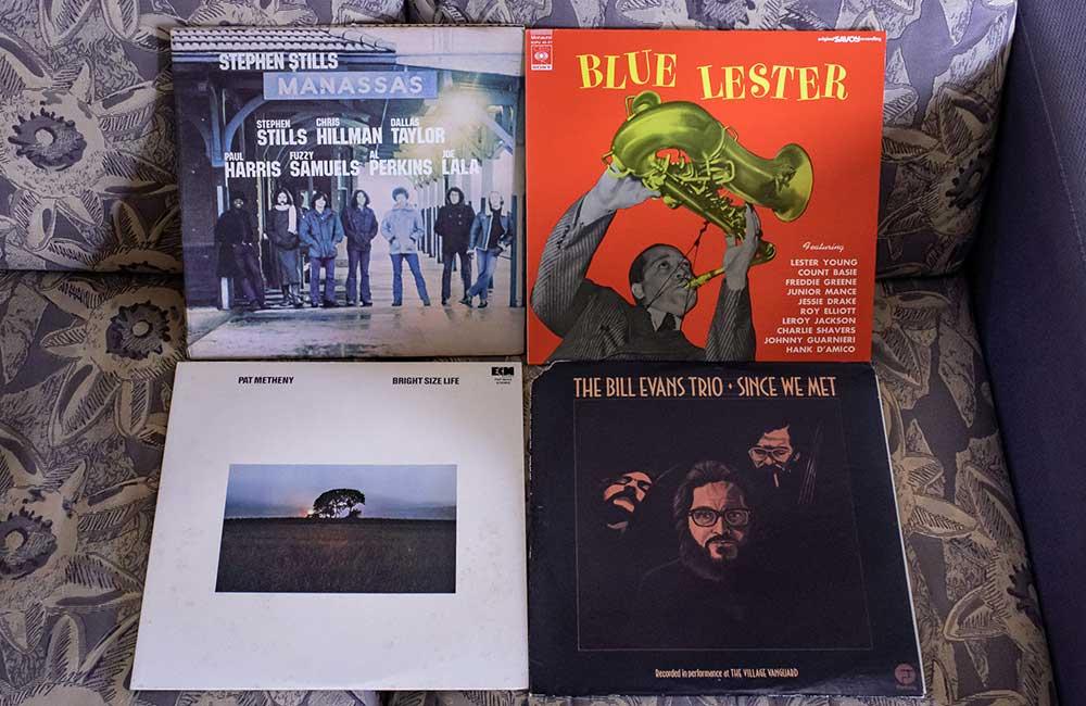 #VINYL-1000px-Favorite-records