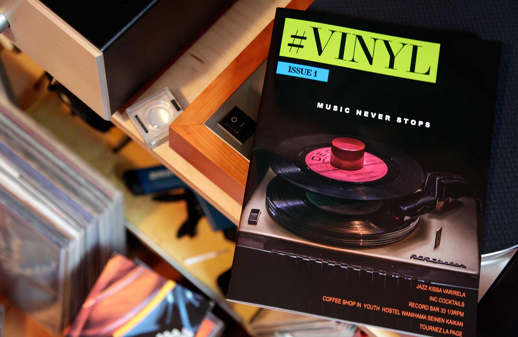 #VINYL-2000px-Cover-2