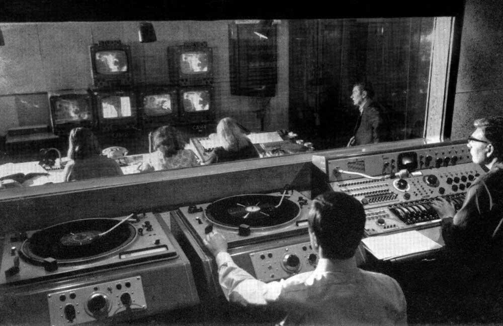 1967-Anglia-TV-Studio-1000px