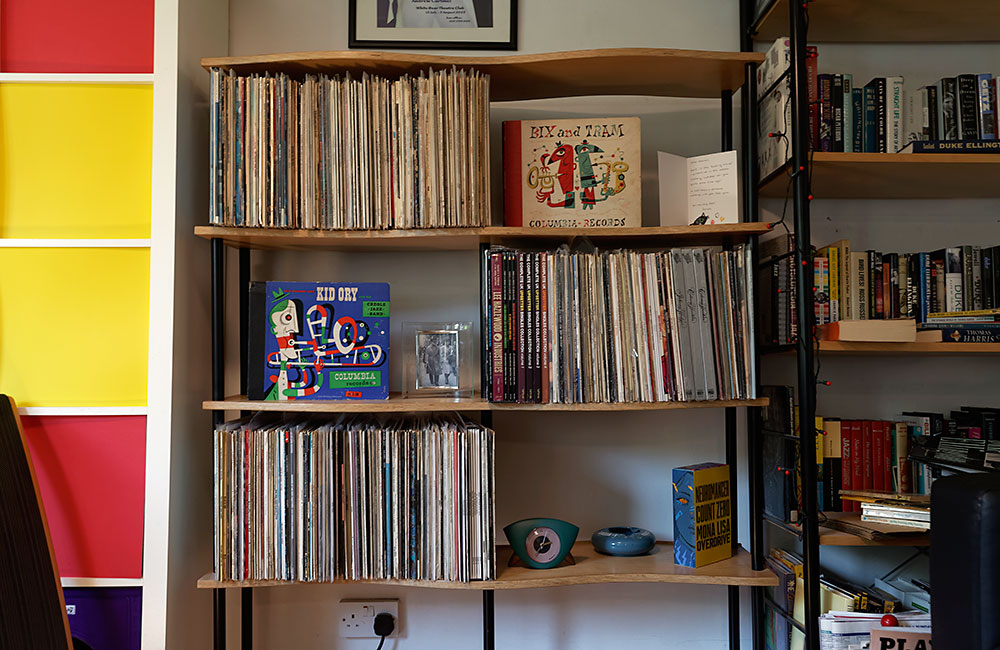 Cartmel-Record-Collection-1-1000px