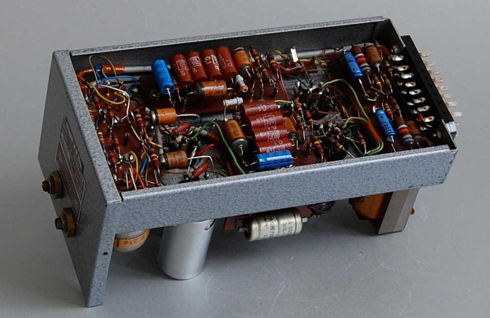 EMT-139st-Original2-1000px