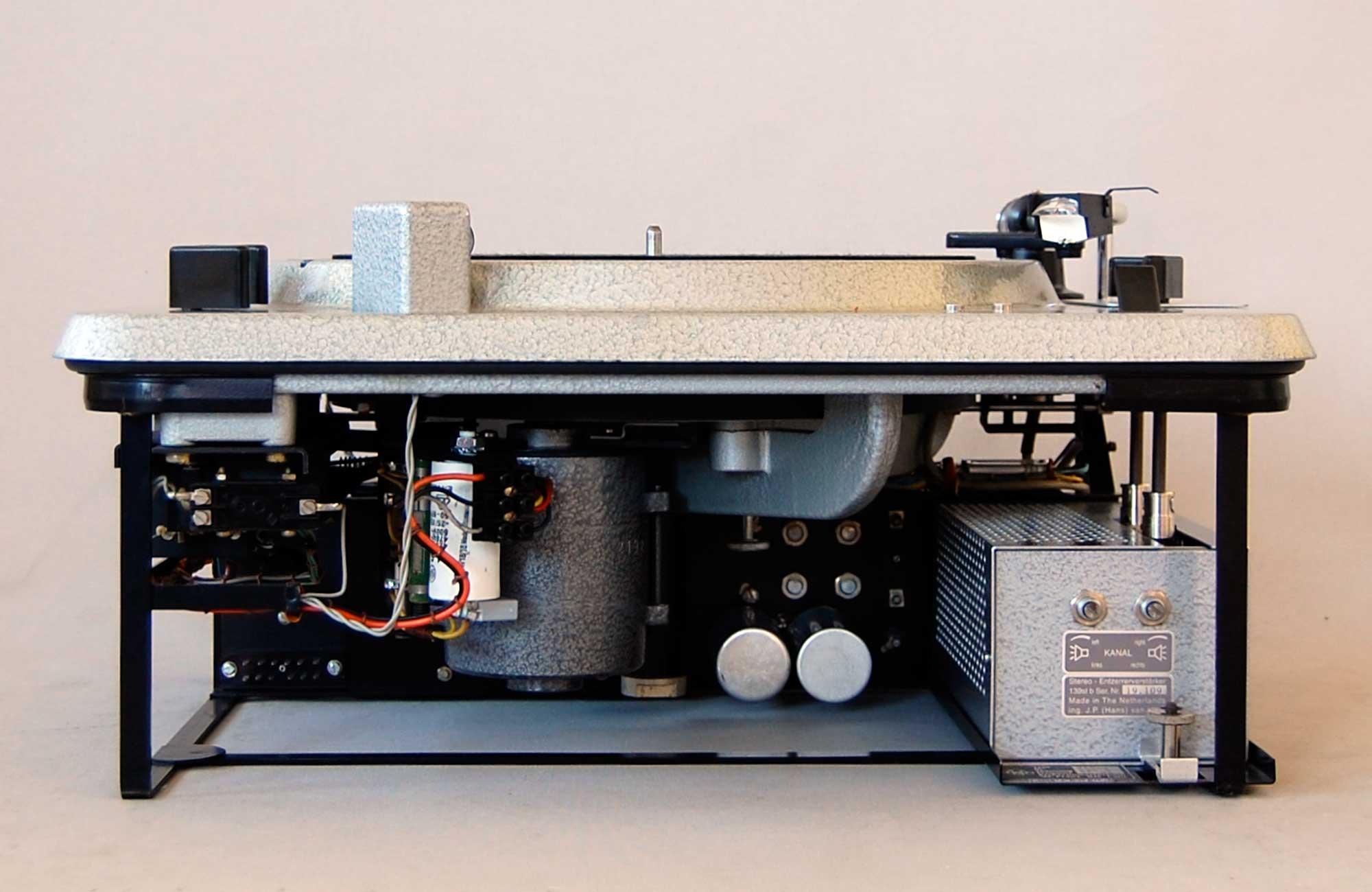 EMT-930-1-2000px