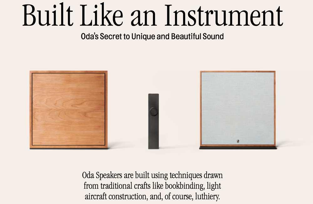 Oda-inline-3-1000px