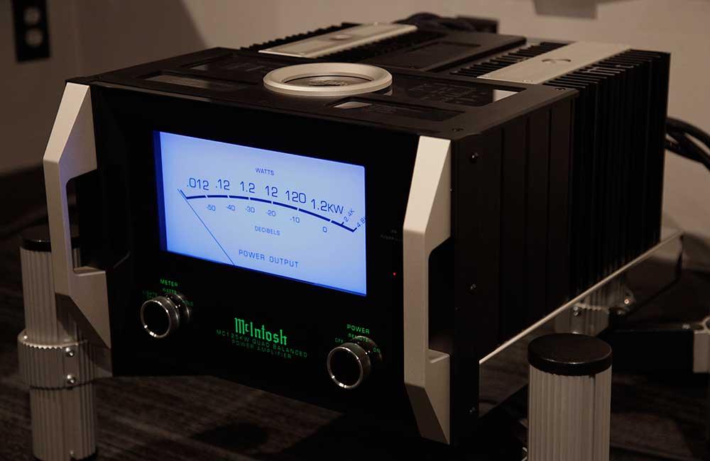 Bowers-McIntosh-1000px-2