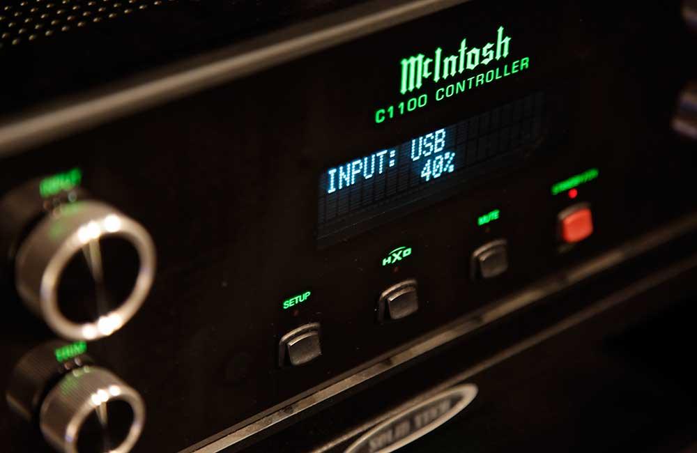 Bowers-McIntosh-1000px-7