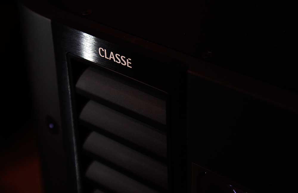 Classe-Sonus-Faber-1000px-7