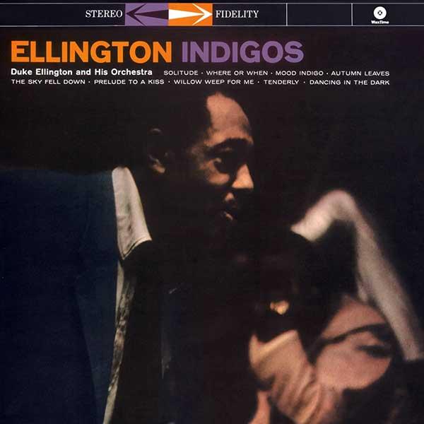 Ellington-Indigos-600px