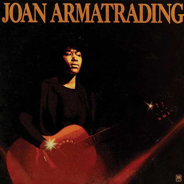 JoanArmatrading-ST-600px