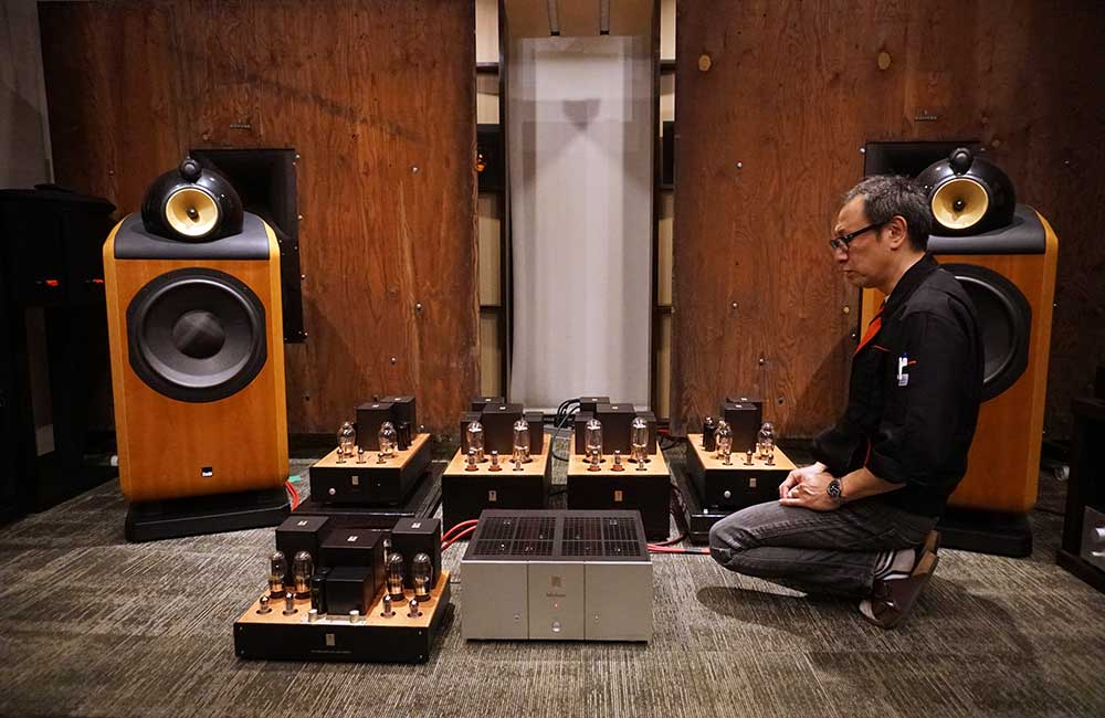 KONDO-Masaki-system-1-1000px