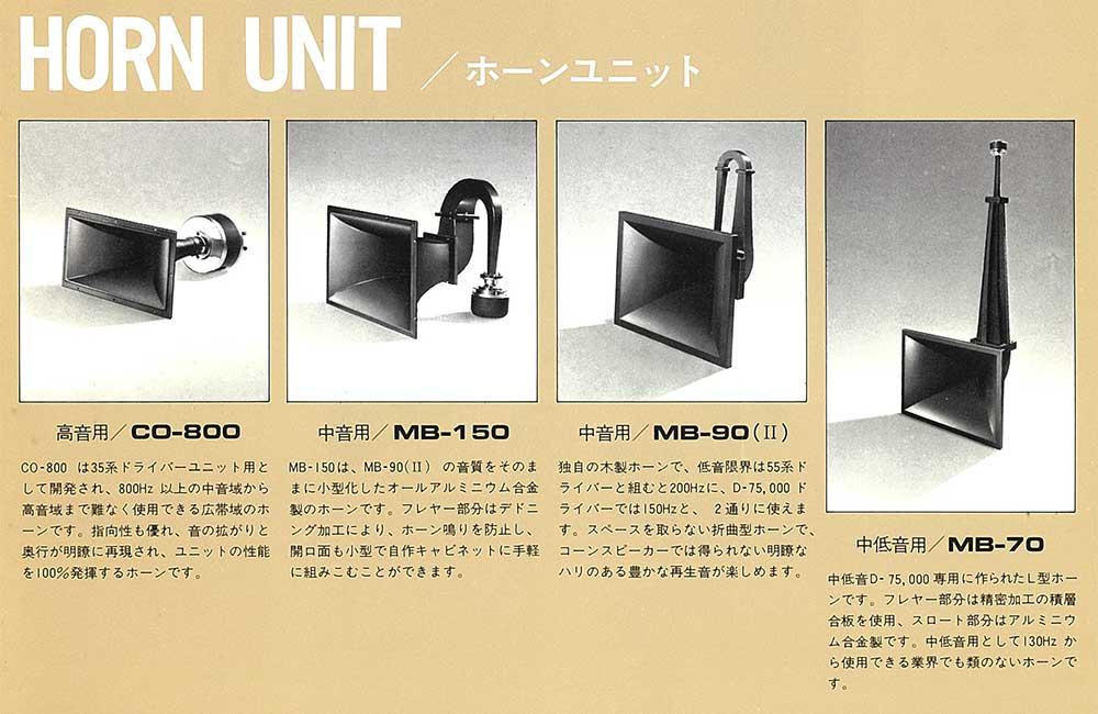KONDO-YL-Horns-2-1000px