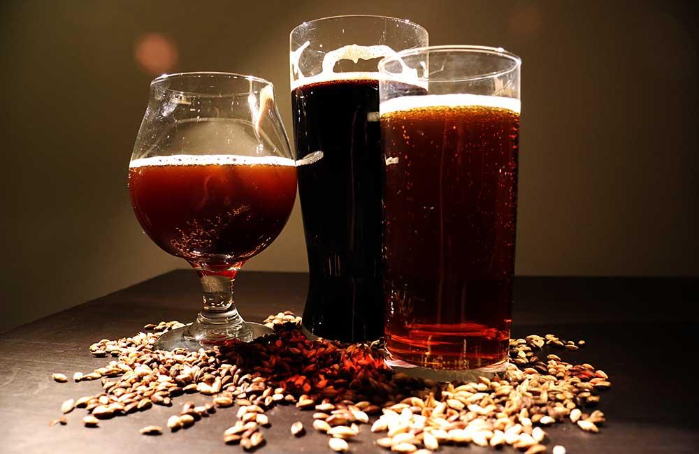 Malt-Beer-1000px-1
