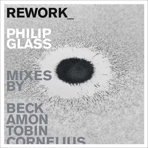 Philip-Glass-Rework-600px