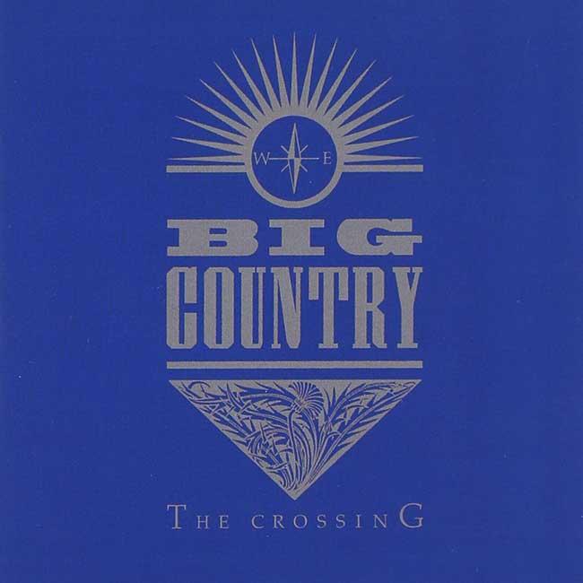 Big-Country-web