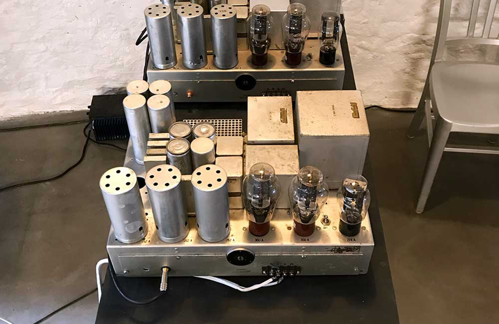 WE-Amps-1-1000px