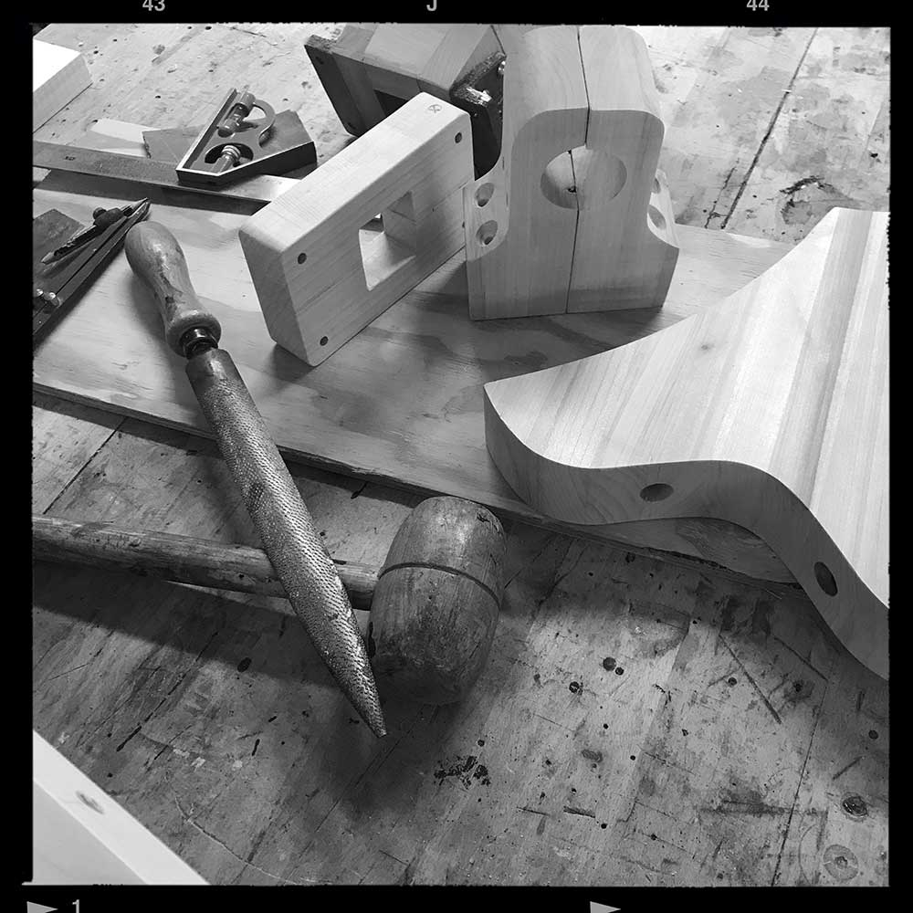 WE-period-tools-BW-1000px