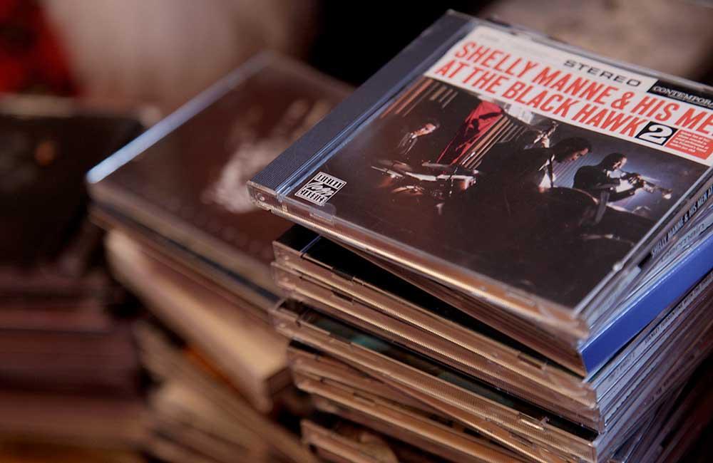CD4x-1000px-CDs-1