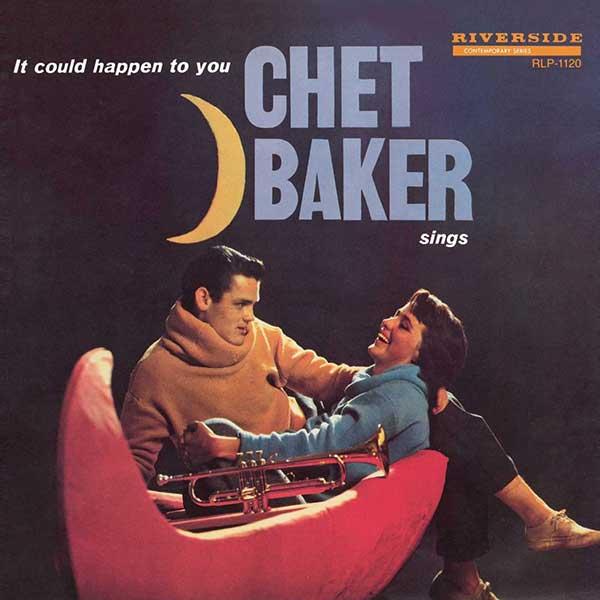 Chet-Baker-600px