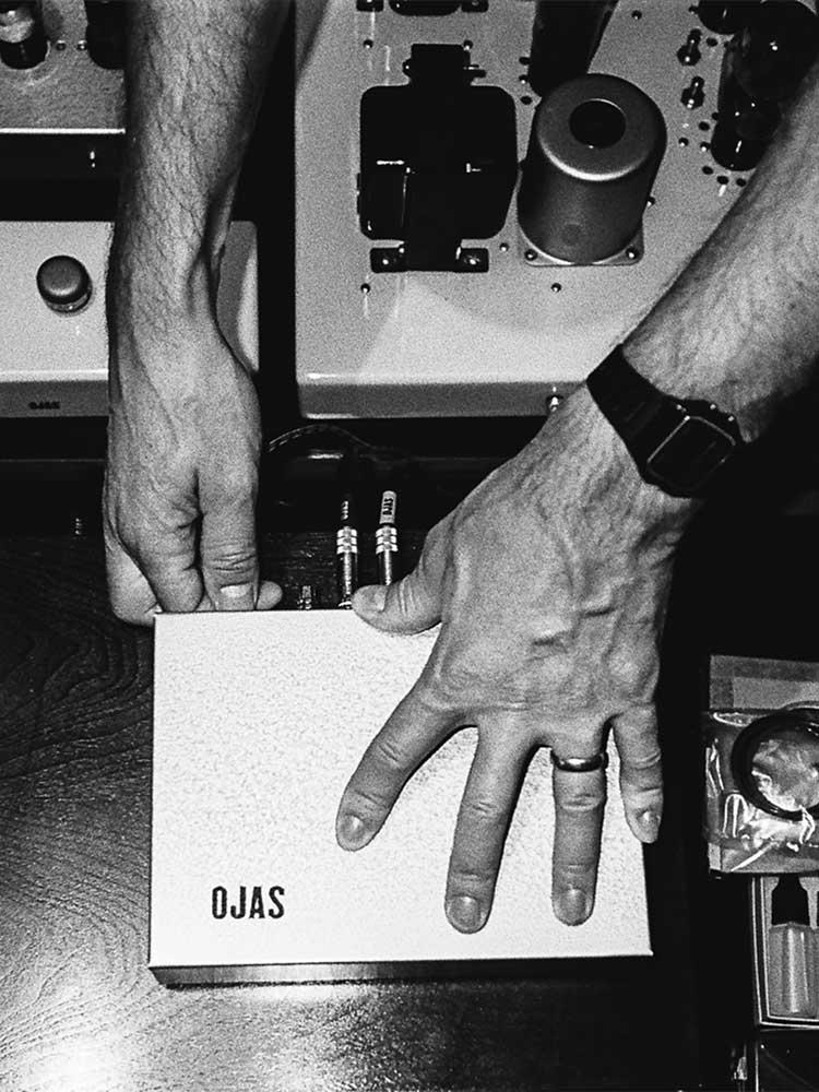 OJAS-New-System-750px-7