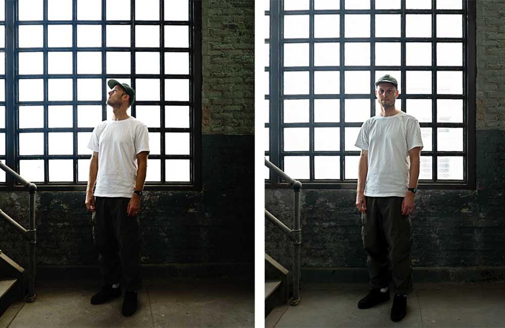 OJAS-New-Window-1000px-1