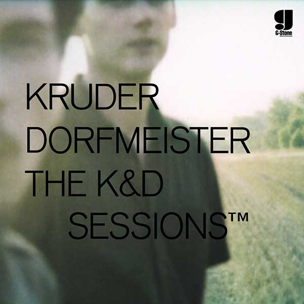 Kruder-Sessions-web