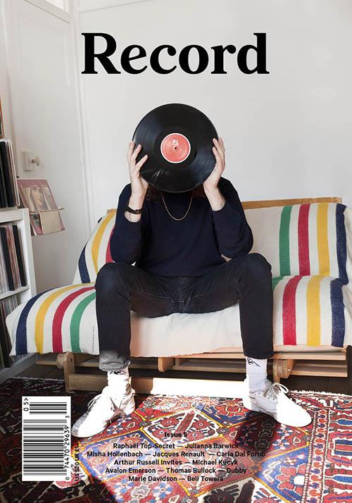 Record-Culture-500px-1