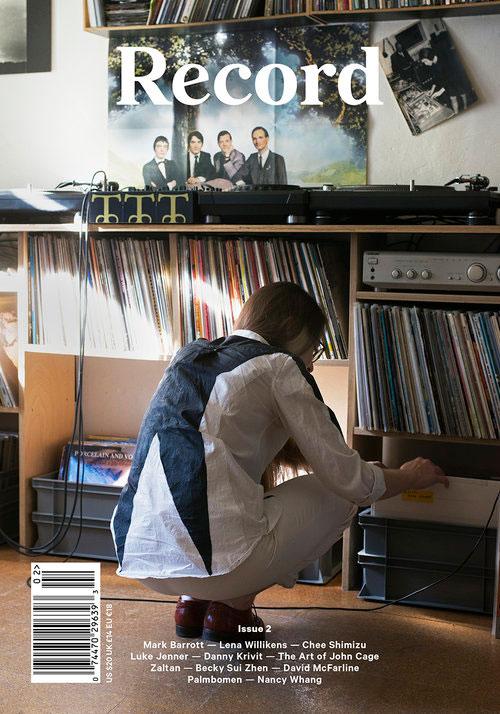 Record-Culture-500px-2