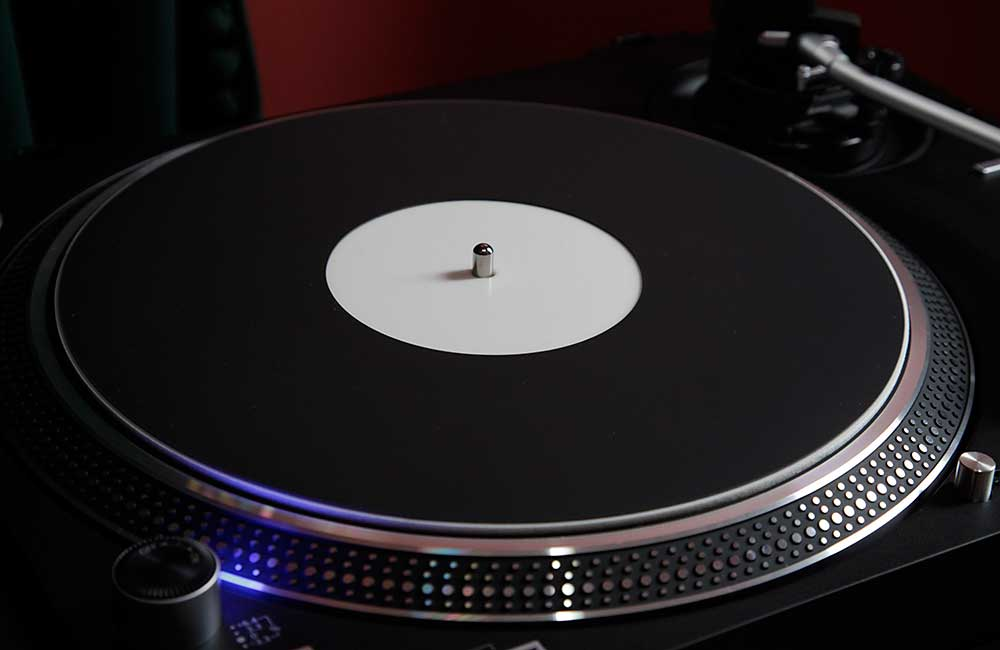 Technics-1200GR-1000px-8