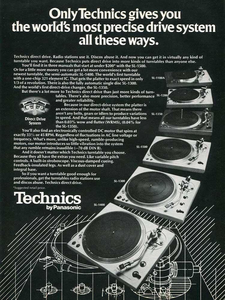 Technics-ad-750px-1