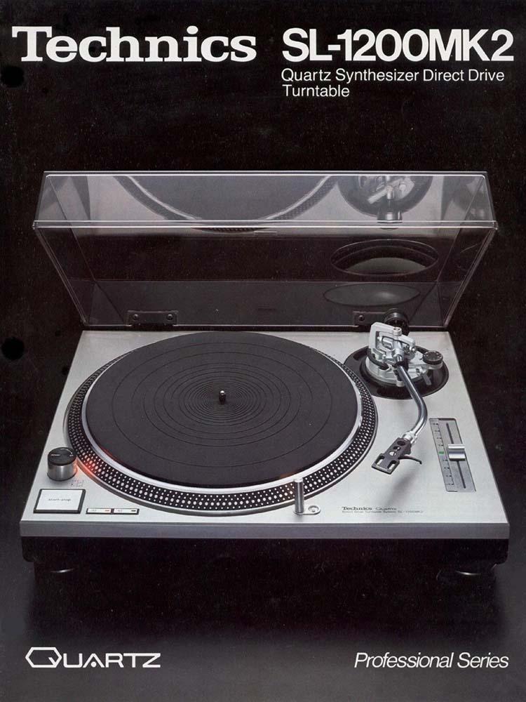 Technics-ad-750px-2