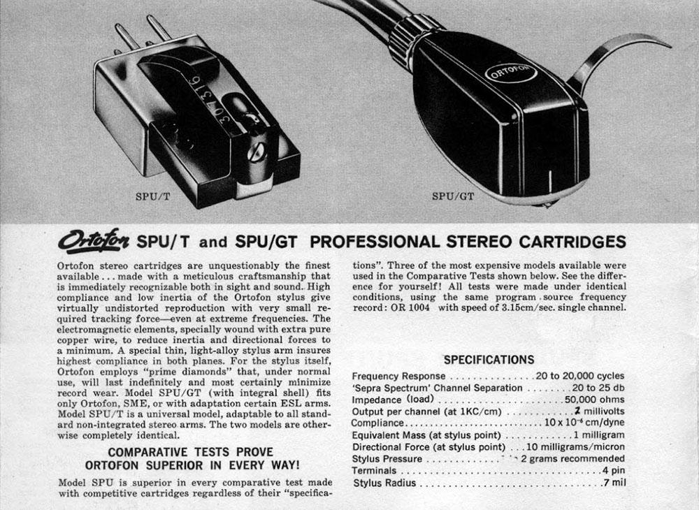 SPU-Advert-1000
