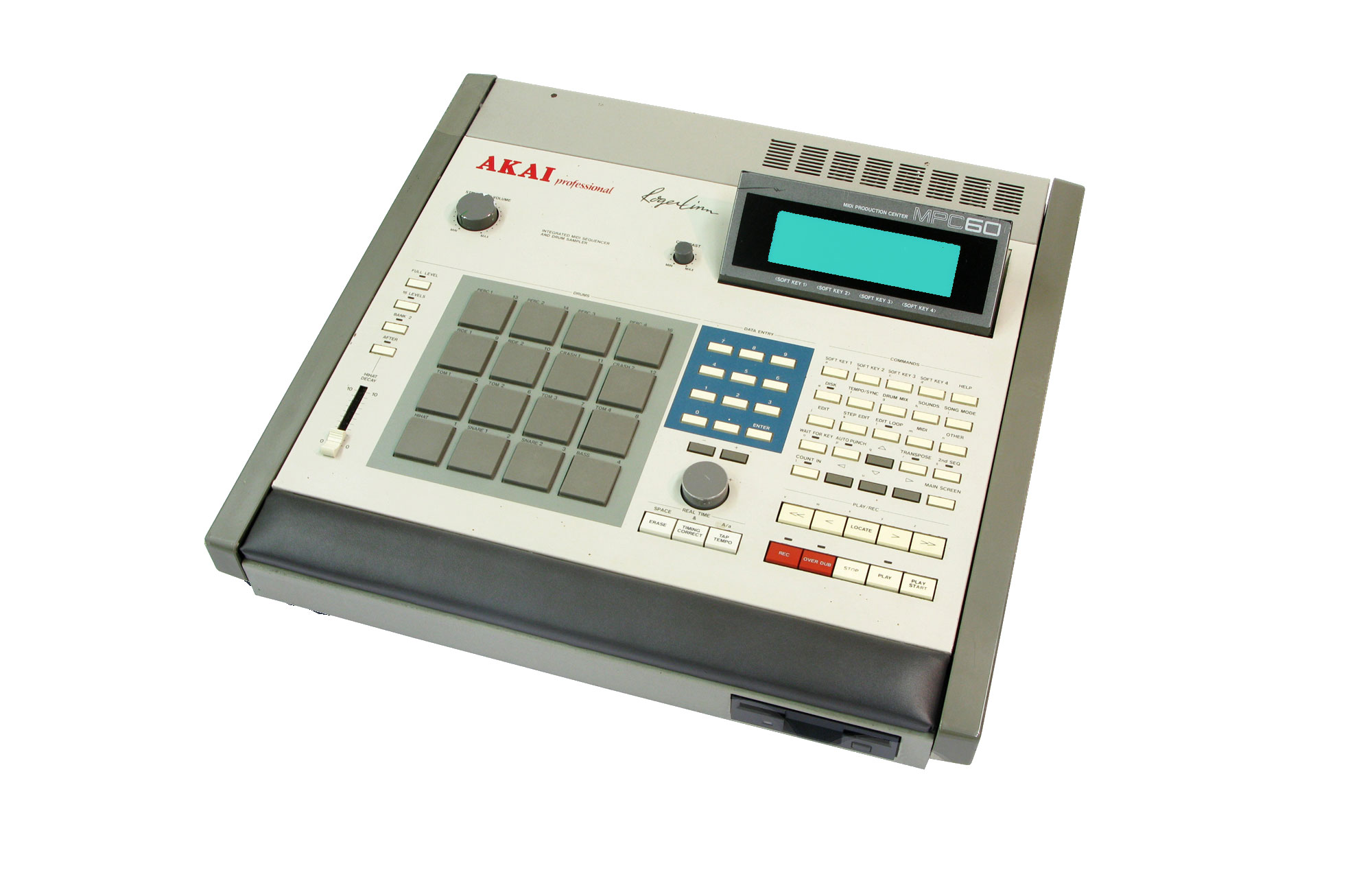 DJ-Shadow-Endtroducing-2000px-3