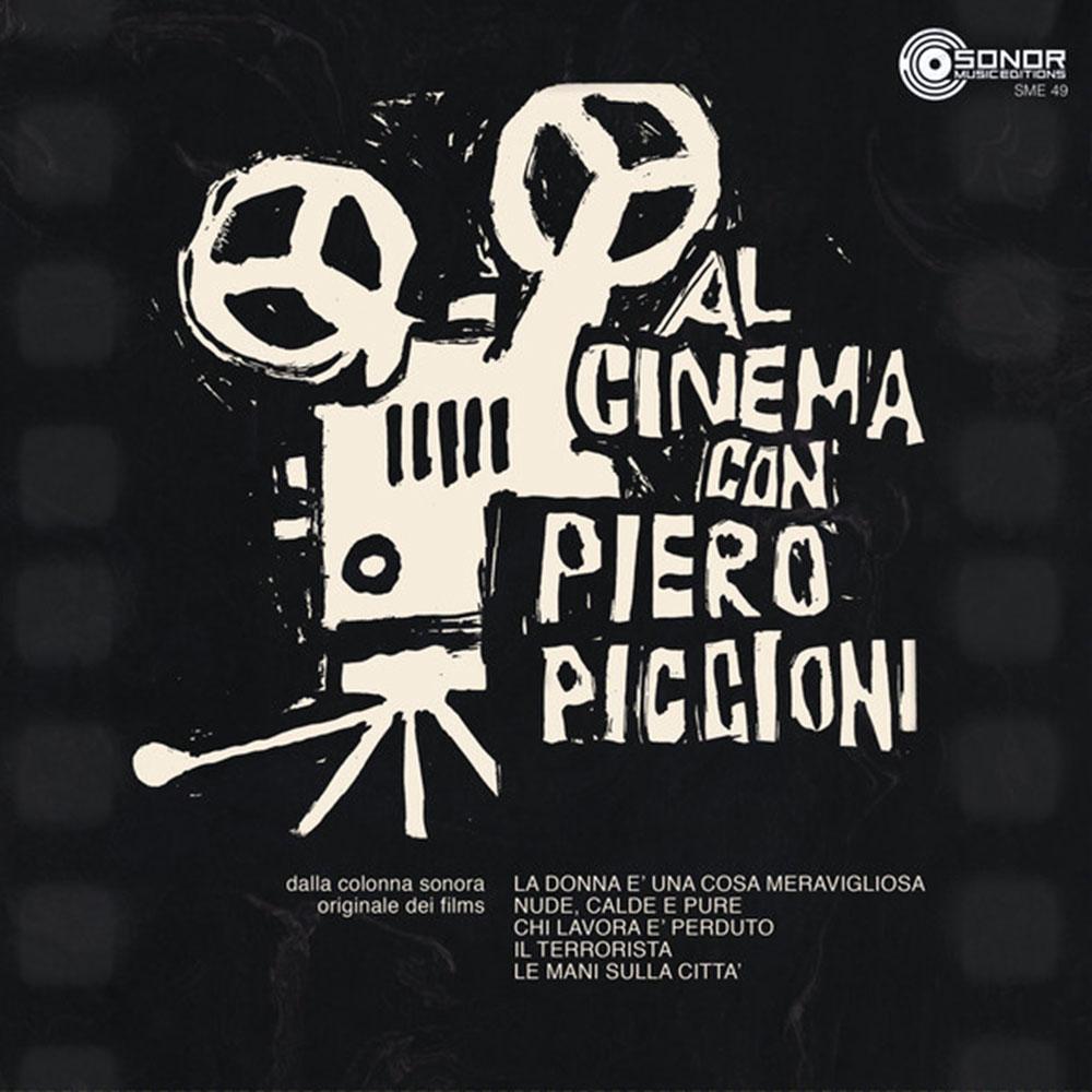 Horizon-1000px-Piero