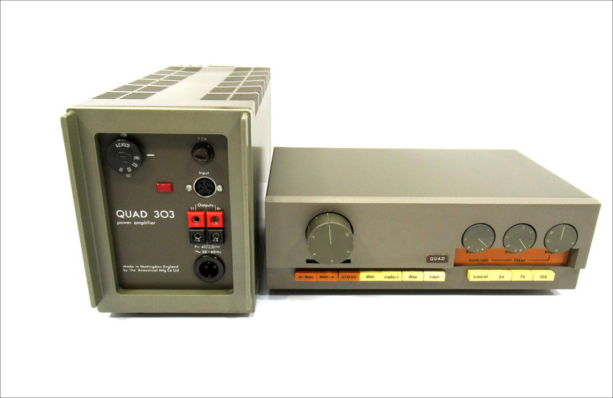 QUAD-303-2000px-1-1