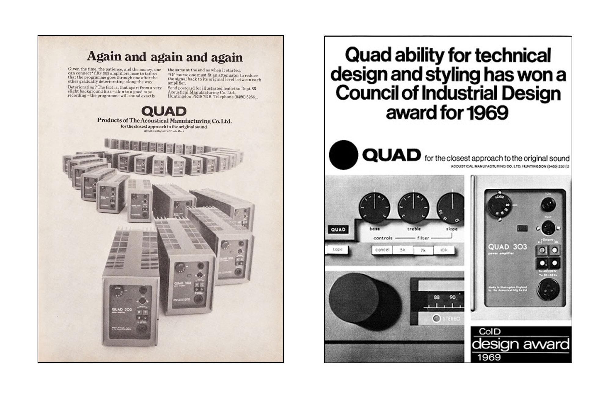 QUAD-303-2000px-6