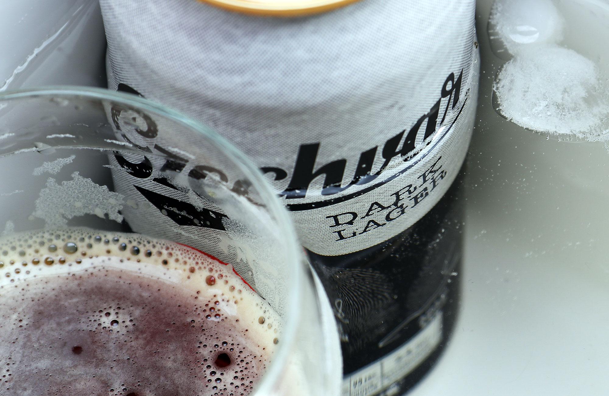 Summer-Beer-2000px-2