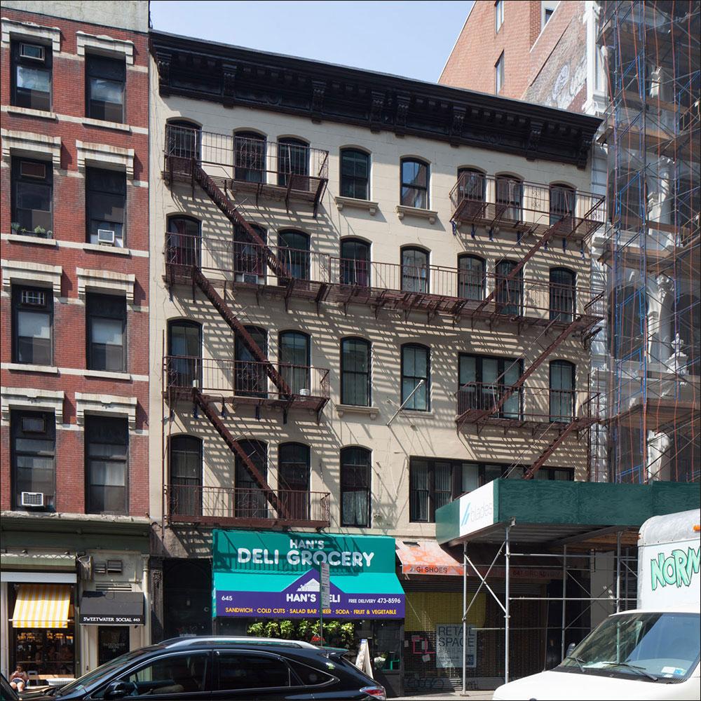 BATB-1000px-Square-647-Broadway2